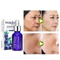Moisturizing Snail Essence Acne Scar Repaire Face Cream Whitening Facial Cream Anti Wrinkle Anti Aging Hyaluronic acid 15m/pCS Face Care Serum