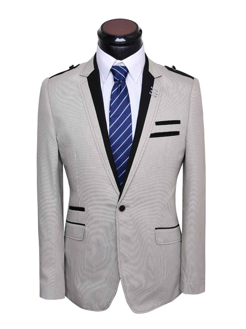 Online Get Cheap 2 Piece Suit for Men -Aliexpress.com | Alibaba Group