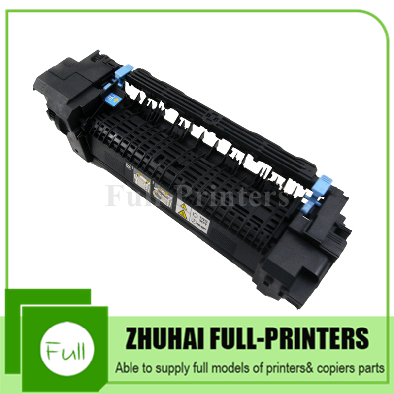 Original Refurbished Fuser Assembly Fuser Unit for Xerox Phaser 6500 WorkCentre 6505 CP305 604K64582 110V PLS TELL THE VOLTAGE original refurbished fuser unit fuser assembly 115r00076 110v for xerox phaser 6600 workcentre 6605 cp405