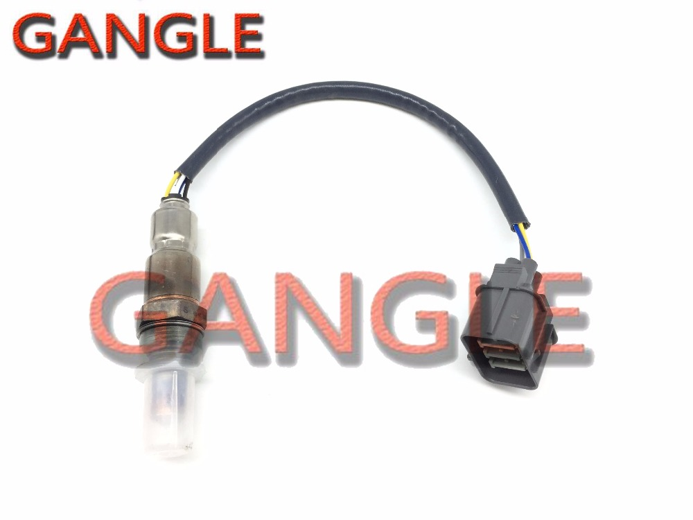 o2 oxygen sensor lambda sensor ar combustivel 04