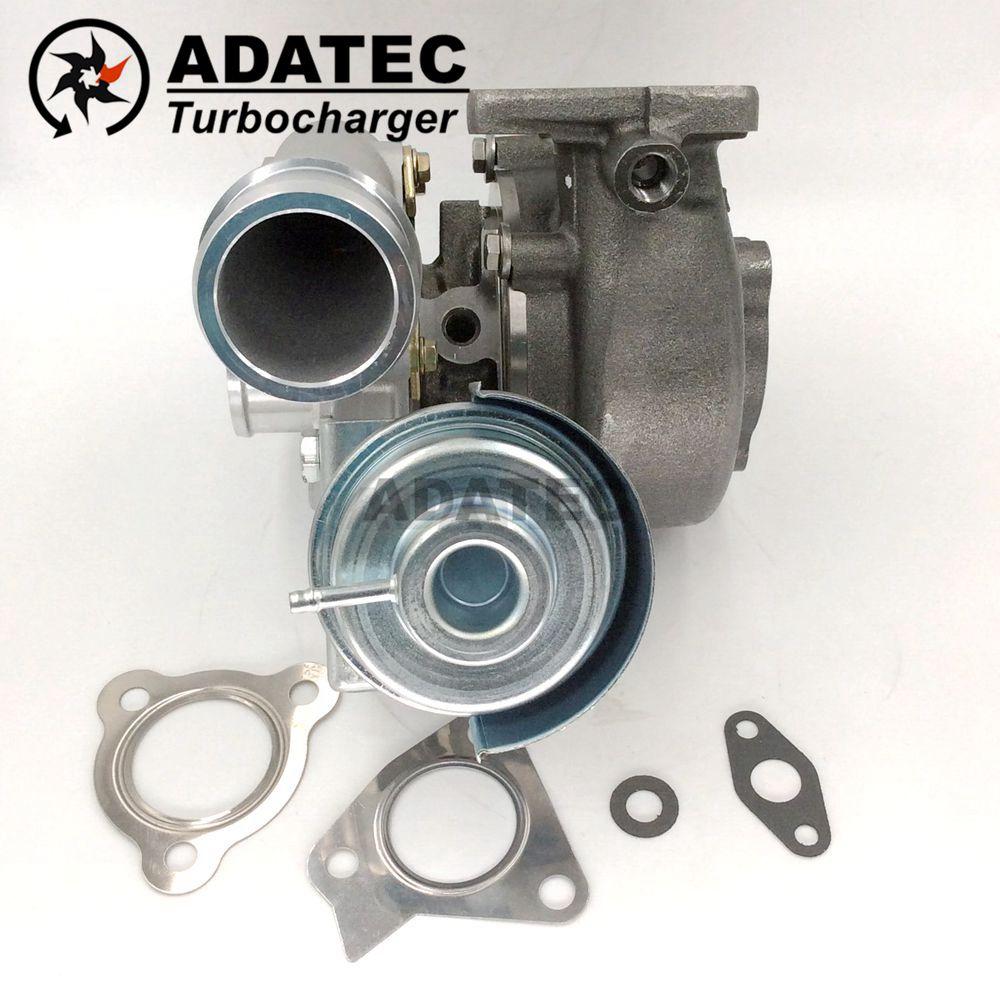 Turbolader Montagesatz 54399700107 Hyundai 2.0 CRDi 28230-2F300 Ix35 Santa Fe Tu