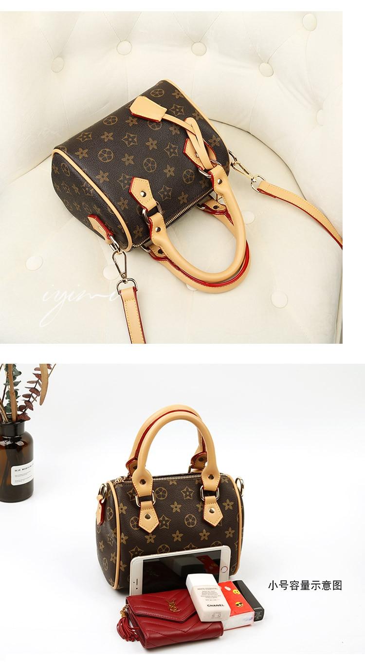 Liested Einfache Luxus Handtasche Marken Klassische Taschen design Berühmte Handtaschen Qualität Mode Vintage Eine qtHw50