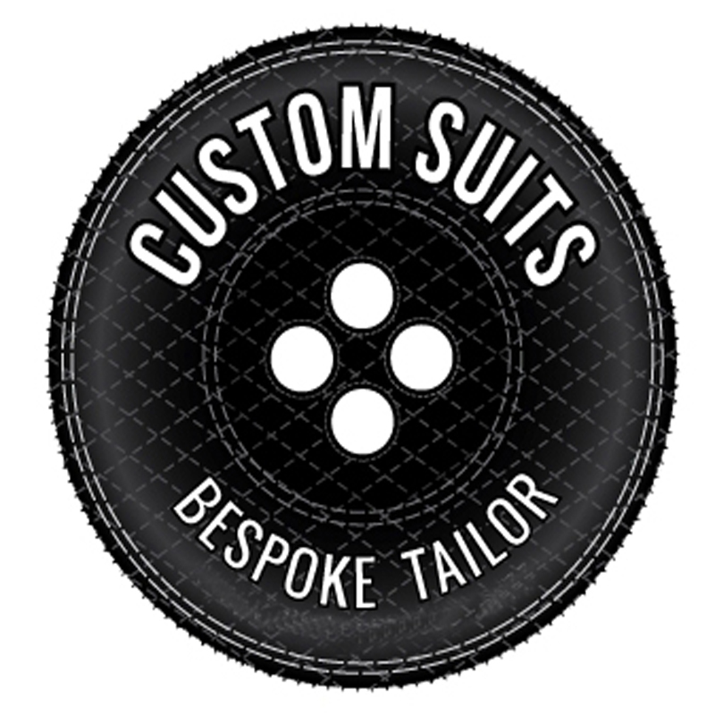 HB000 (Please don't place order directy)  Custom Made Formal Slim Fit Suits Dresses Men Suits Factory Directly Sell