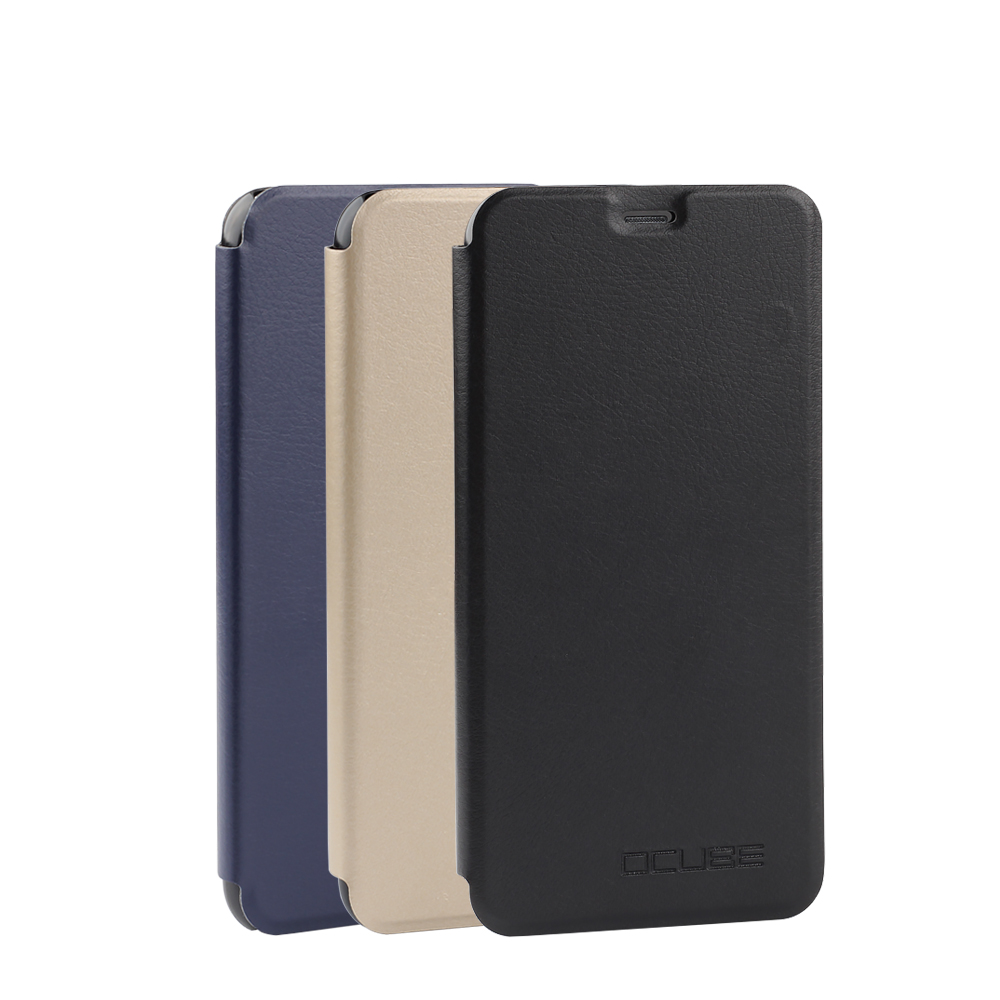 Big Sale] UMIDIGI Ubeats Wireless Earphone Bluetooth 5 0 In