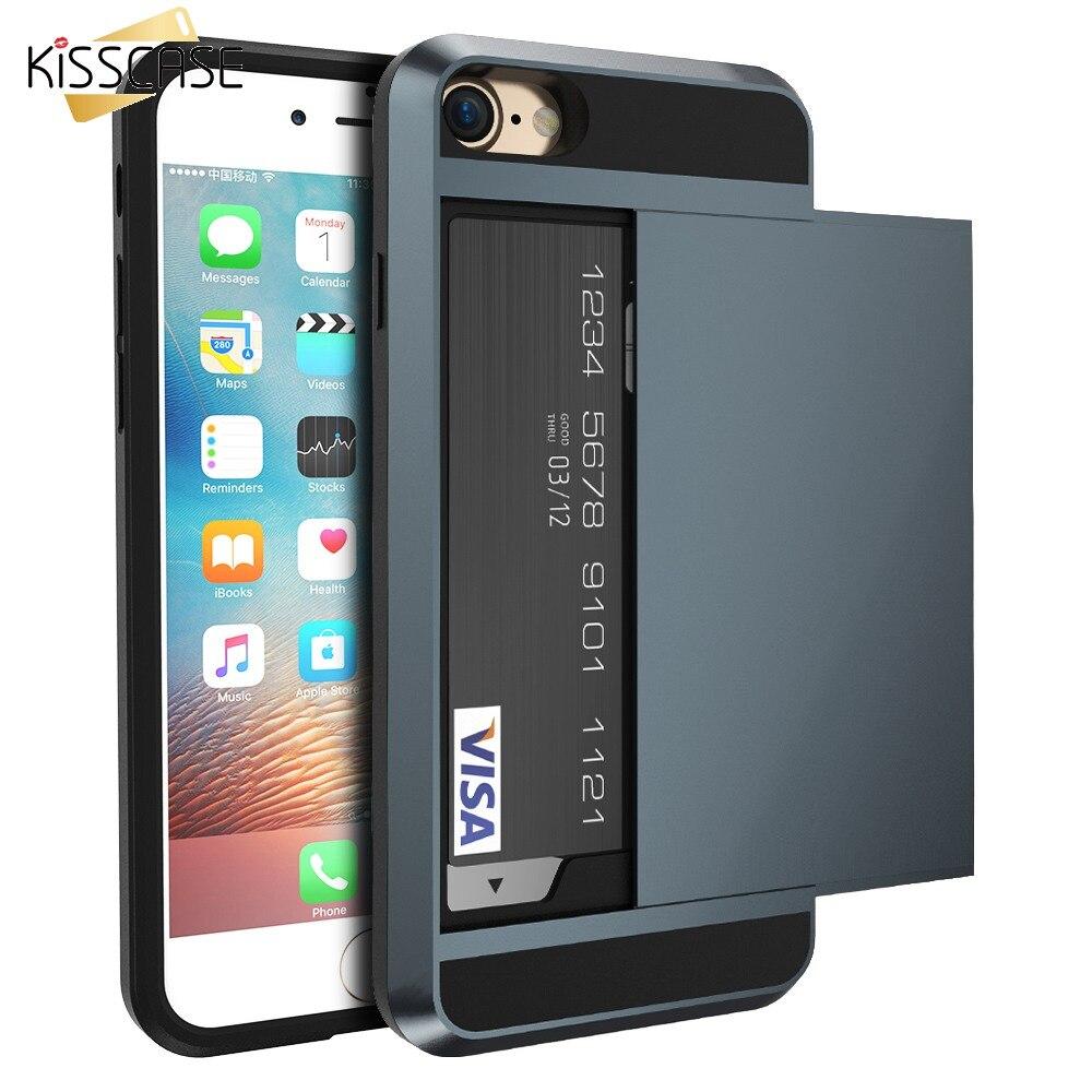 iphone 5 coque carte