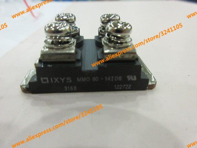 Free Shipping  NEW MMO90-14I06 MODULE