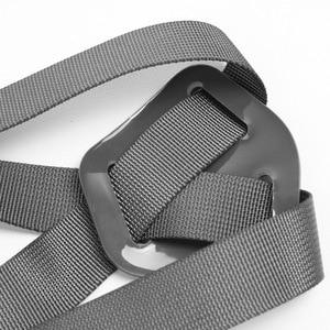 Пульт дистанционного управления плечевой рюкзак шейный ремень для DJI Phantom 4/3/2 Inspire 1