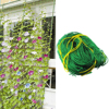 0 9 1 8m Plant Garden Trellis Net Plants Climbing Frame Fruit Tree Protect Anti Pest Weed Garden Supples flash sale