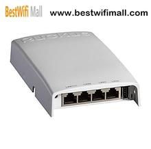 Ruckus H510 ZoneFlex Wireless Wall Switch 901-H510-US00 (Wave2, 2.4GHz and 5GHz, 802.11ac, POE) цена 2017