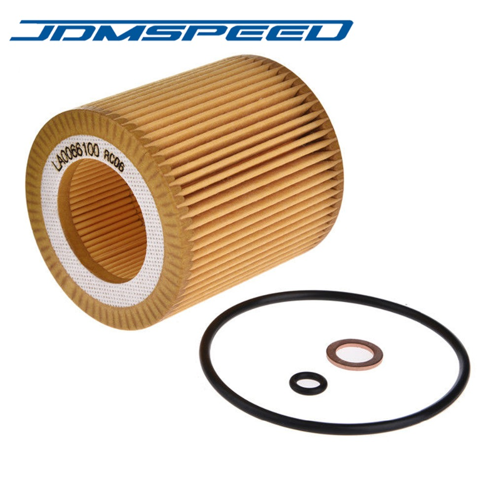 Free Shipping-New Engine Oil Filter HU816X 11427541827 Fit For BMW E82 E88 E90 E92 E93 E60Free Shipping-New Engine Oil Filter HU816X 11427541827 Fit For BMW E82 E88 E90 E92 E93 E60
