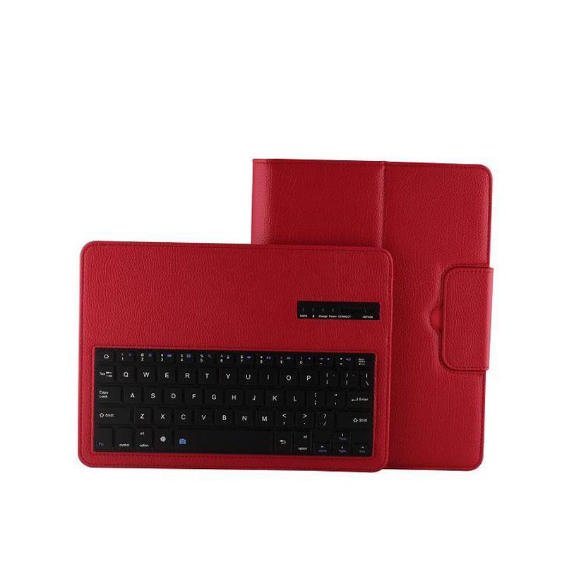 High quality Removable Wireless Bluetooth Keyboard With PU Leather Case Cover Holder For Samsung Galaxy Tab S 8.4 T700 T705 1pc high quality pu leather russian driver s license cover for car driving documents the cover of the passport bih002 pr49