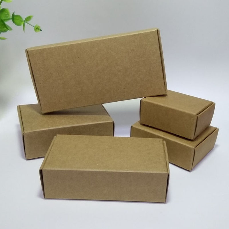 best packaging cartons ideas and get free shipping - 0kbhn888