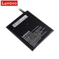 2018 neue Echt 4000 mah BL234 batterie mit 3 mt kleber aufkleber für Lenovo A5000 Vibe P1M P1MA40 P70 P70t p70-T P70A P70-A