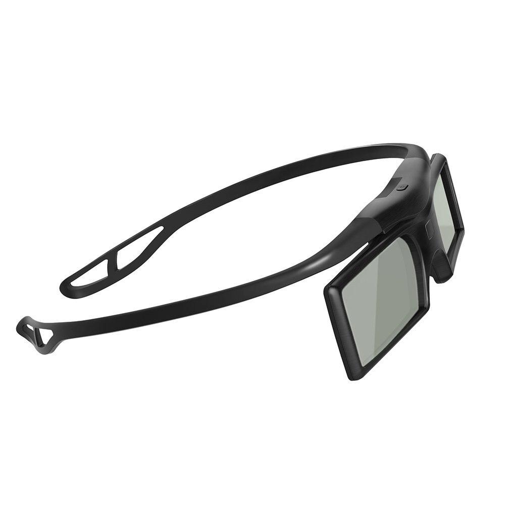Gonbes G15-BT Bluetooth 3D активний - Портативні аудіо та відео - фото 4