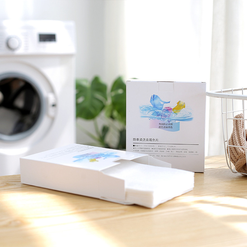 best top leaf washing machine brands and get free shipping
