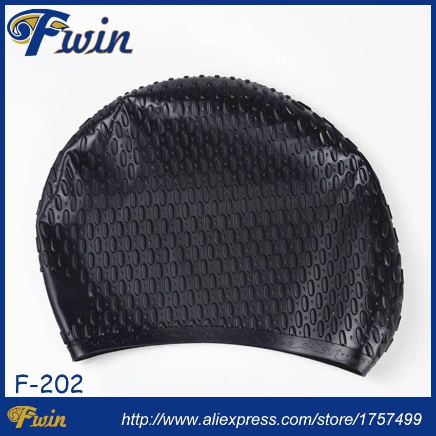 Guangzhou tovární dodavatel vysoce kvalitní silikonové bubliny plavat čepice