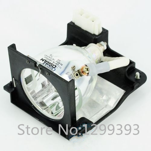 LT40LP for   LT140 LT84  Original Lamp with Housing  Free shipping partners lp cd