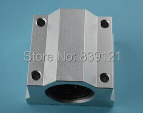 все цены на  Linear bearing block scs20uu close type bearing  онлайн