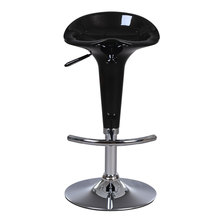 (Ship from US) ABS Plastic Bar 2pcs Gas Lift Bar Stools with First Grade Gas Pole Black Modern Living Room Furniture HOT SALE  sc 1 st  AliExpress.com & Popular Plastic Bar Stools-Buy Cheap Plastic Bar Stools lots from ... islam-shia.org