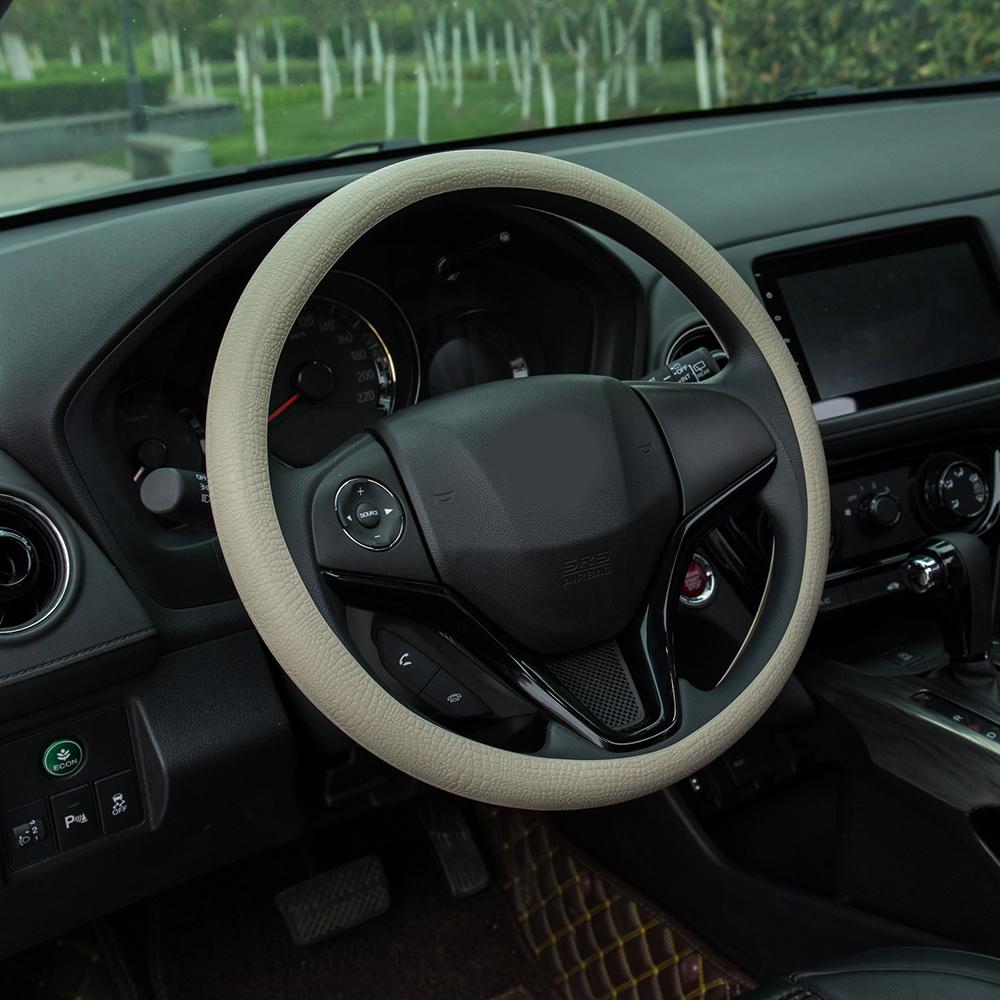 15 Car Styling