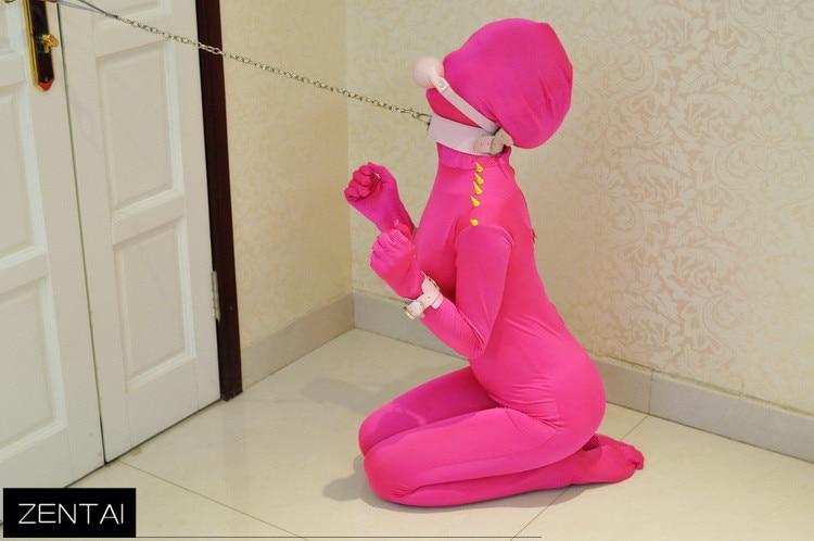 Something pantyhose woman pink idea