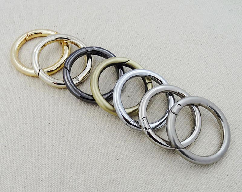 Aliexpress.com : Buy Snap Clip Trigger Spring Gate O Ring