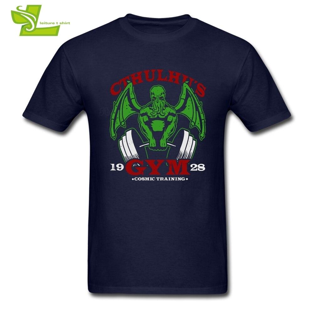 Online Get Cheap Custom T Shirt Gym -Aliexpress.com | Alibaba Group