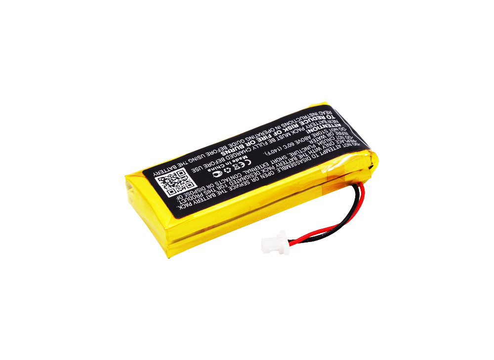 Cameron Sino Details About Battery For Cardo G4 G9 G9x Scala