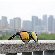 lvvkee hot top quality New Brand design men sunglasses women Classic Gradient frame original packaging Gafas de gg sunglasses
