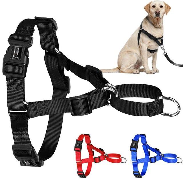 No Choke Dog Harness Sewing Pattern Best Site Wiring Harness