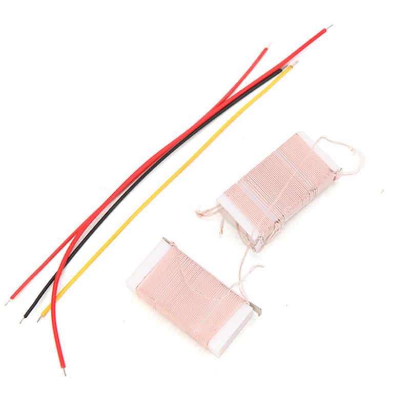 新しい到着diy 8管ラジオキット電子スペアパーツラジオaccessorries 145 × 75 × 35ミリメートル