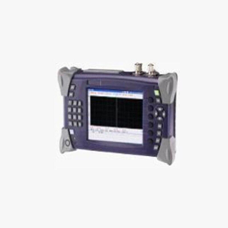 Ry3303b кабель локатор (0 ~ 120 км) Простой OTDR ручной Интеллектуальный волоконно-оптических коммуникаций измерительных инструментах