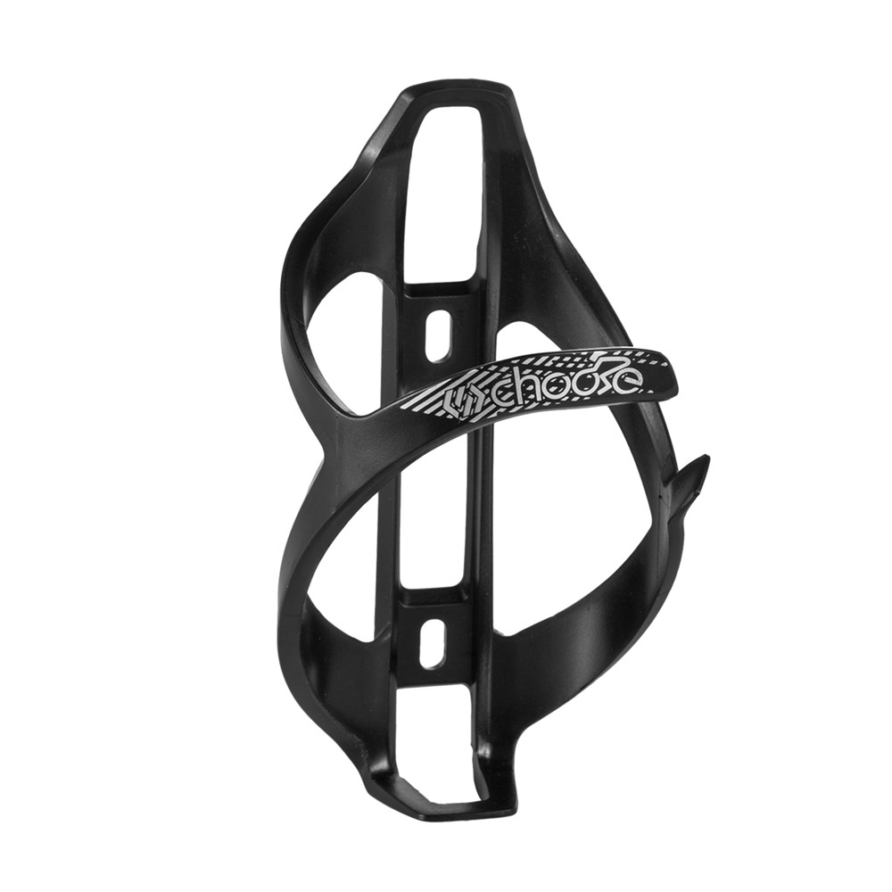 CHOOSE Mtb Bike Bottle Holder Bicycle Bottle Cage in Bicycle Bottle Holder from Sports Entertainment