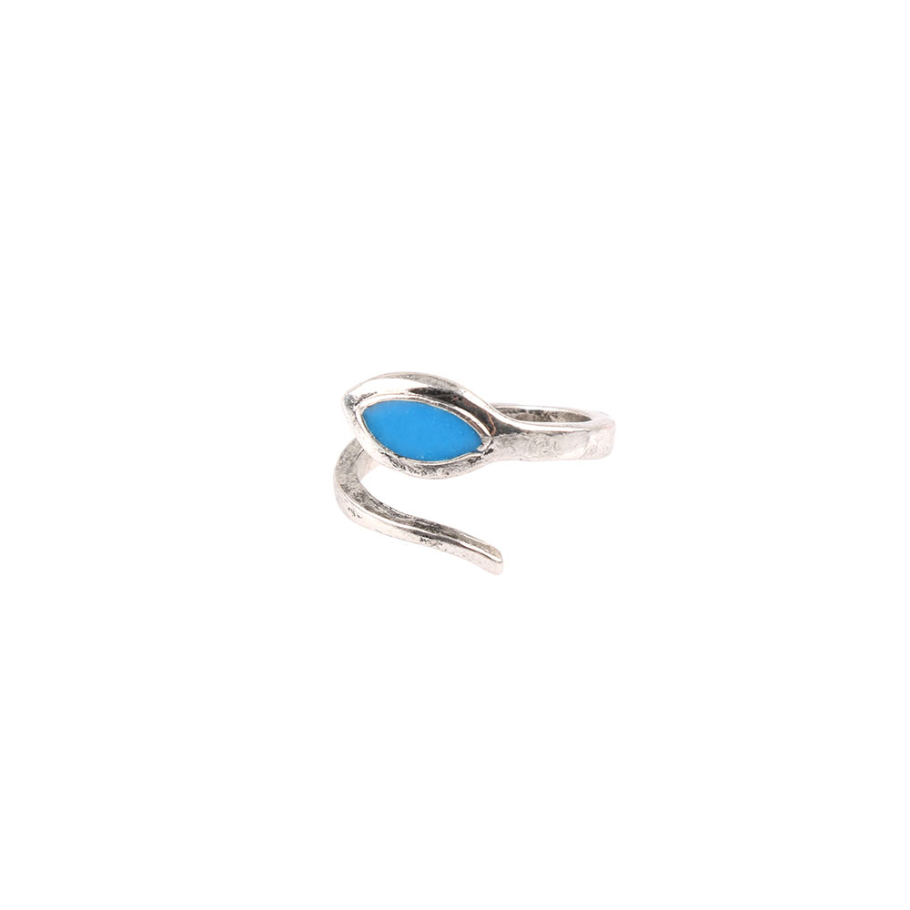 popular silver stacking rings buy cheap silver stacking