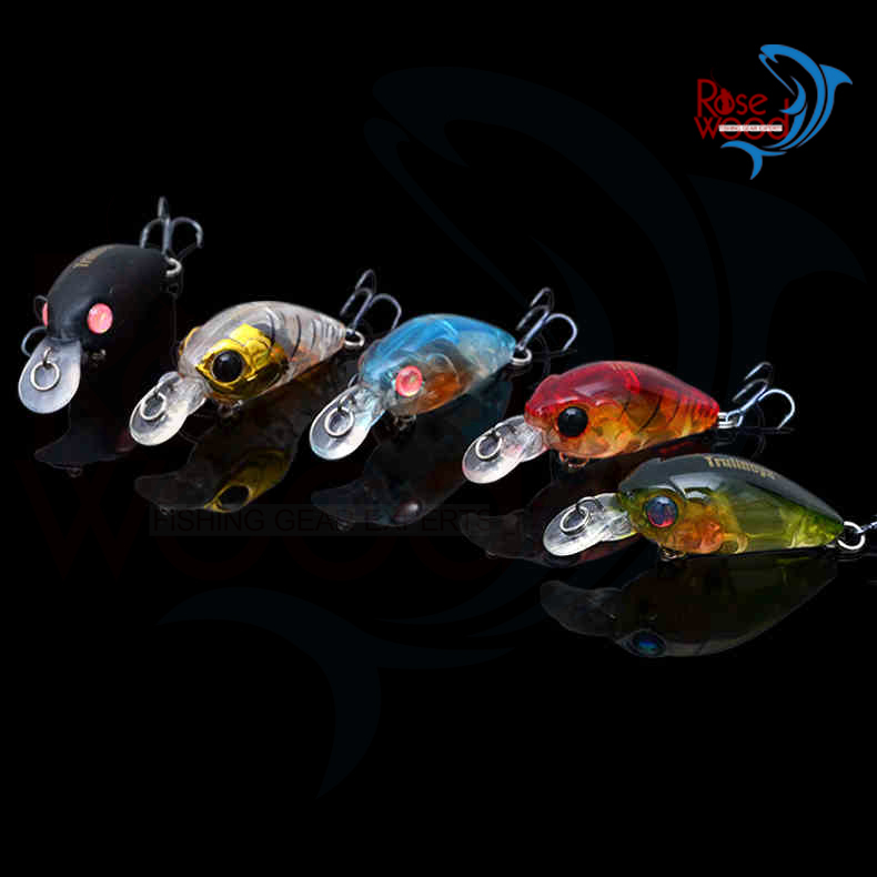 online get cheap fishing bait suppliers -aliexpress | alibaba, Fishing Bait