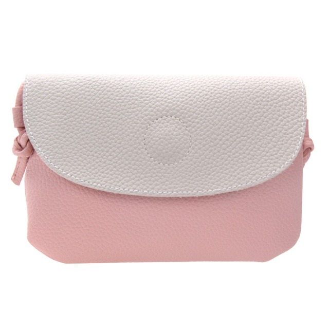 af4f53ffef Cute Small Handbags Hot Sale Women Leather Messenger Bags Evening Clutch  Ladies Mobile Purse Mini Shoulder