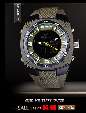 BOAMIGO-sport-watch_03