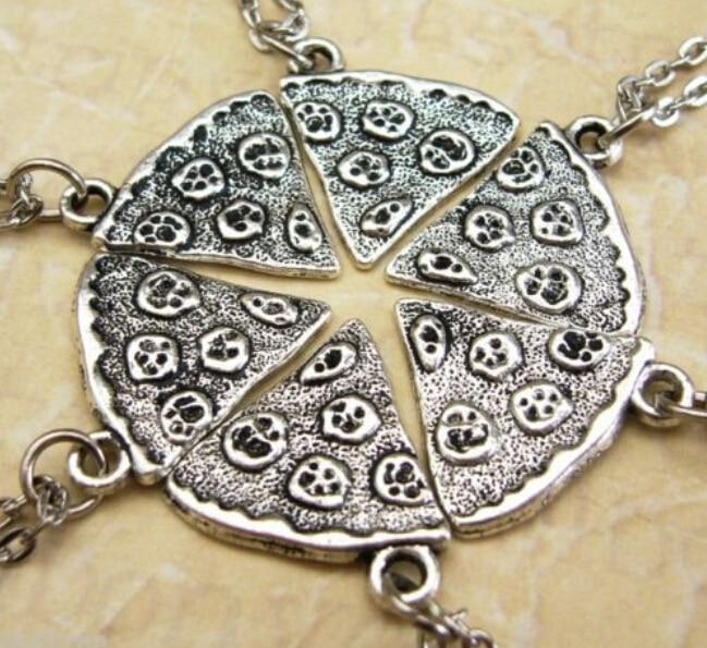 10pcs Tibetan silver charms Fashion Jewelry Necklaces /& Pendants beauty