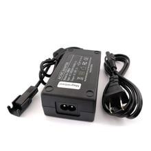 29 V CE 製品高品質 29V2A AC DC アダプタパワーリクライニングソファチェアアダプタトランスよう OKIN アダプタ充電器