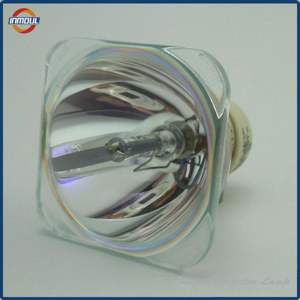 Original projector Lamp Bulb 5J.J0105.001 for BENQ MP514 / MP523 Projectors original projector lamp bulb 5j j1s01 001 for benq mp620p w100 mp610 mp610 b5a projectors