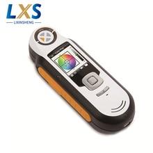 USA X-rite RM200QC Digital Portable Imaging  Colorimeter/Spectrocolorimeter For Textile,Electric Appliance