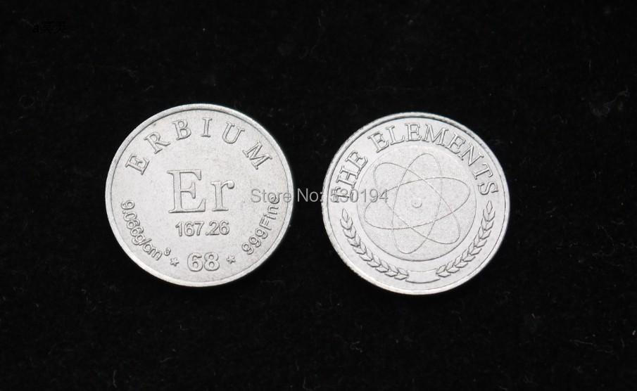 99.9%-High-Purity-ERBIUM-Er-Metal-Carved-Element-Periodic-Table-Coin-Shape