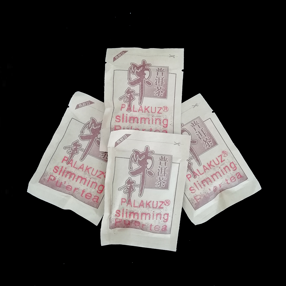 Slimming diet pad Pure organic plant extracts weight loss effective Burn Fat for women & men