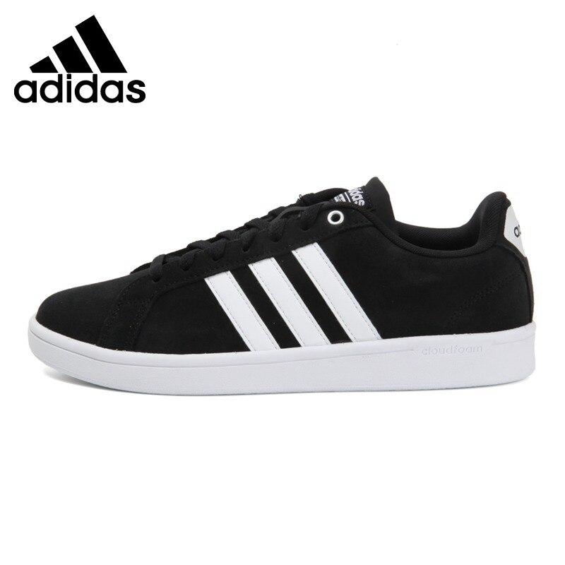 Original New Arrival 2018 Adidas NEO Label ADVANTAGECOURT Mens Skateboarding Shoes SneakersOriginal New Arrival 2018 Adidas NEO Label ADVANTAGECOURT Mens Skateboarding Shoes Sneakers