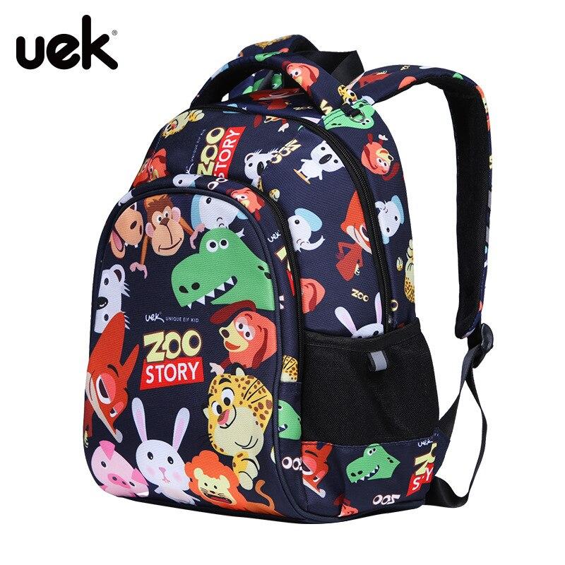 MARKROYAL Men Travel Bag With Shoes Compartment Canvas Handbag Overnight Messenger Bag High Capacity Duffle bag