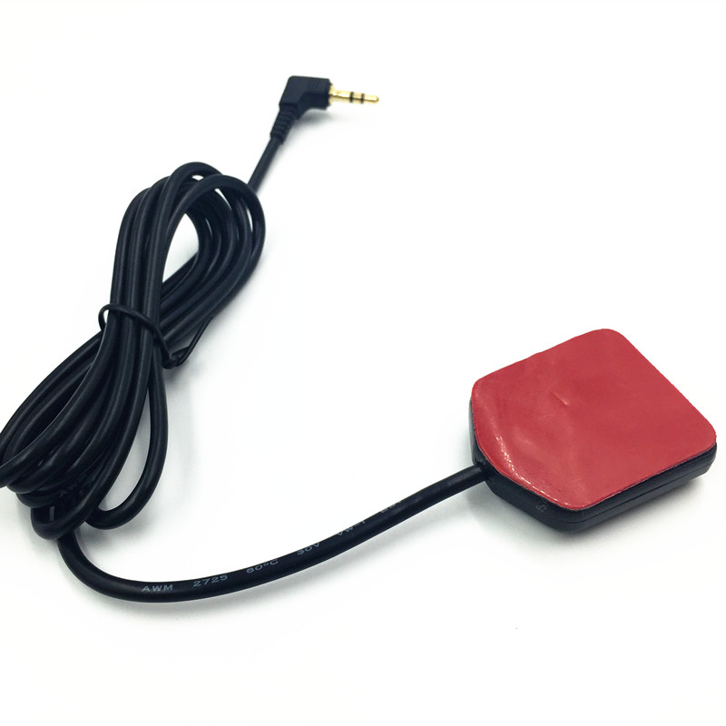 STOTON ყურის ყურსასმენი 2.5 3PIN GPS - მანქანის ელექტრონიკა - ფოტო 5
