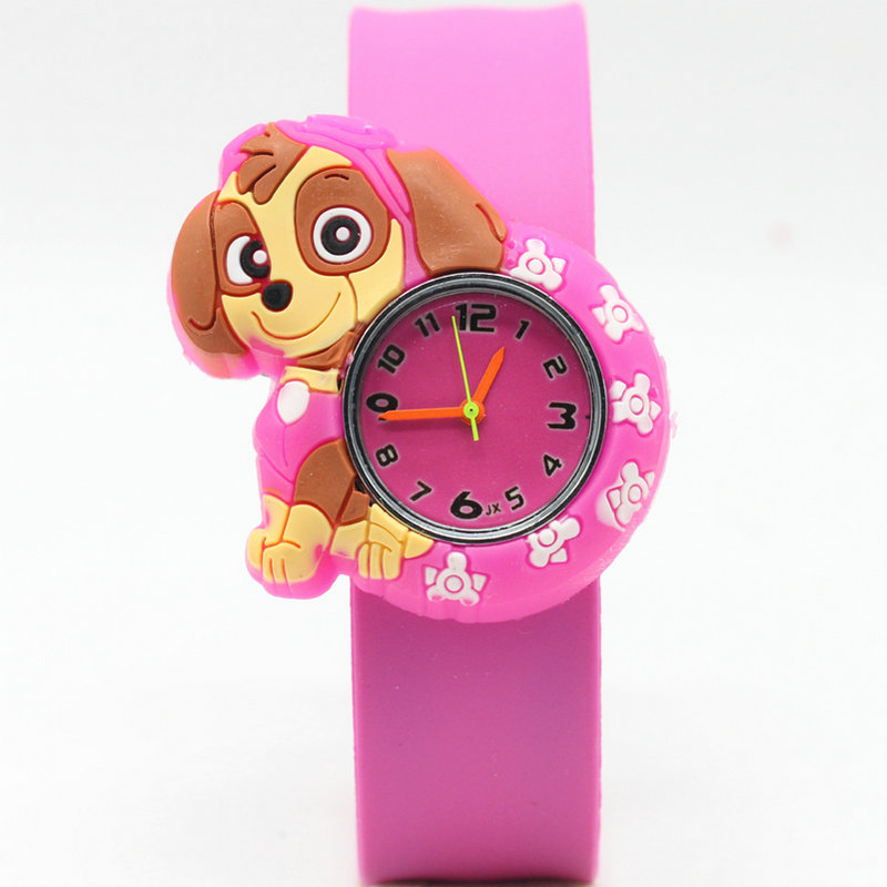 2017-fashion-watches-children-dog-kids-watch-boys-gift-watch-casual-quartz-slap-wristwatch