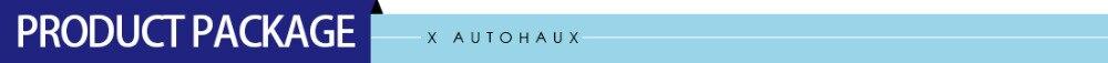 X Autohaux 2 шт. универсальный автомобильный козырек от солнца на боковое окно роликовая шторка защита экрана Детские Козырьки Блокировка УФ-лучей предложение солнцезащитный козырек
