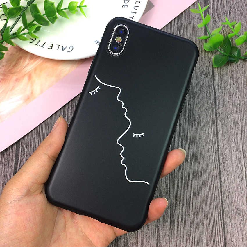iphone 8 plus case mens