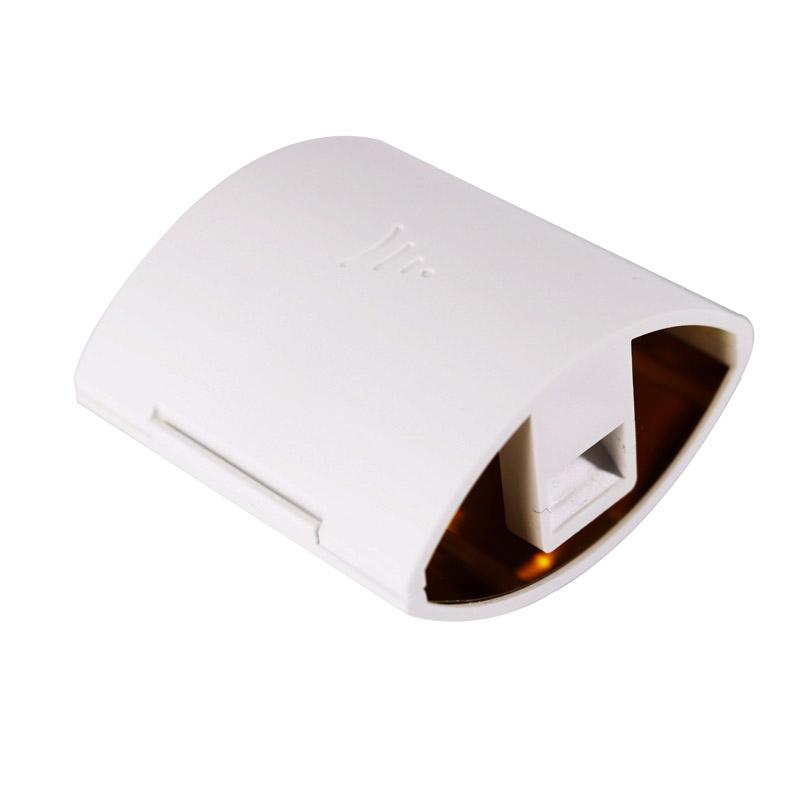 MAVIC Pro Remote Controller Signal Booster antenna Amplifier Range Extender for DJI MAVIC PRO Drone accessories 1 (5)